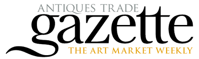 image of Antiques Trade Gazette Logo